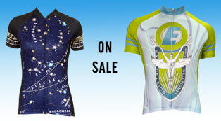 2786ecc29 Vintage Cycling Jerseys   Clothing for Men   Women
